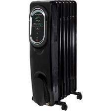 HWL HZ789 Honeywell EnergySmart Electric Heater HWLHZ789