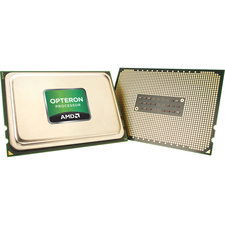 AMD Opteron 6380 Hexadeca-core (16 Core) 2.50 GHz Processor - Socket G34 LGA-1944Retail Pack