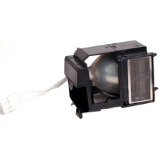 InFocus Replacement Lamp for X2, X3 and C110 Projectors