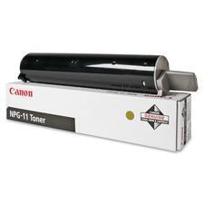 CNM NPG11 Canon NPG11 Copier Toner Cartridge CNMNPG11
