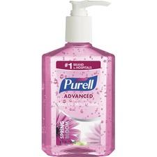 GOJ 301412 GOJO PURELL Scented Instant Hand Sanitizer GOJ301412