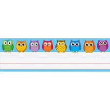 CDP 122029 Carson Owl Nameplates CDP122029