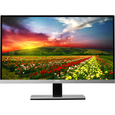 "AOC I2367FH 23"" LED LCD Monitor - 5 ms"