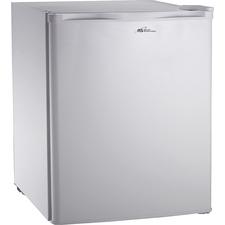 Royal Sovereign RMF70W Refrigerator/Freezer