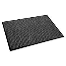 Ecotex FECOR4872C Floor Mat