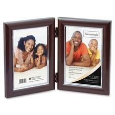 First Base 83920 Photo Frame