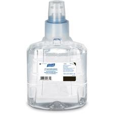 PURELL® 190402CAN Sanitizing Foam Refill