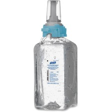 PURELL® 880303CAN Sanitizing Refill