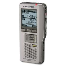 Olympus DS2500SD6 Digital Voice Recorder