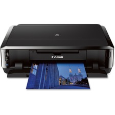 CNM IP7220 Canon Pixma iP7220 Wireles Inkjet Photo Printer CNMIP7220