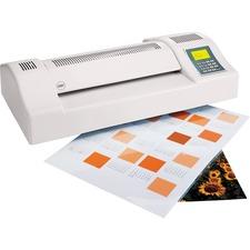 SWI 1700300 Swingline HeatSeal H600PRO Laminator SWI1700300