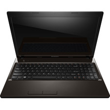 Lenovo G580 Notebook 59359084 | 15.6