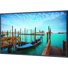 "NEC Display V552 55"" LED LCD Monitor - 16:9 - 8 ms"