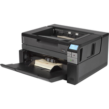 Kodak i2900 Sheetfed Scanner