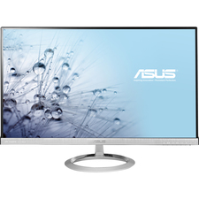"ASUS MX279H 27"" Widescreen LED Monitor"