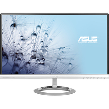 "ASUS MX239H 23"" Widescreen LED Monitor"