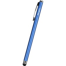 Targus Slim Stylus for Smartphones - Metallic Blue
