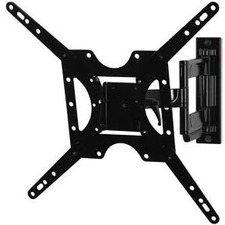 Peerless-AV SmartMountLT SAL746 Mounting Arm for Flat Panel Display