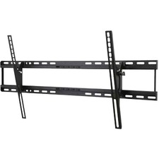 Peerless-AV SmartMountLT STL670 Wall Mount for Flat Panel Display