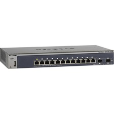 Netgear ProSafe M4100-D12G Managed Switch (GSM5212)