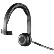 Logitech 981000511 Headset