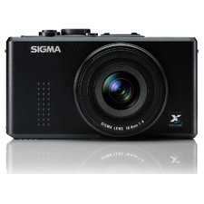 Sigma Corporation C77900