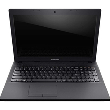 Lenovo IdeaPad G500 Essentials Notebook 59373039| 15.6