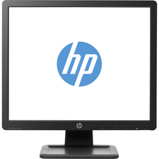 "HP Essential P19A 19"" LED LCD Monitor - 5:4 - 5 ms"