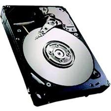 SEAGATE 1.2TB ENT PERF 10K HDD SAS HARD DRIVE