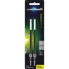 UBC 35972 Uni-ball Pen Refill