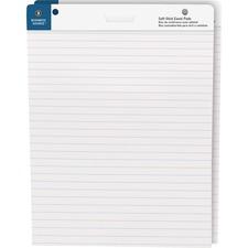 Business Source 38593 Flip Chart Pad