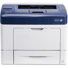 XER 3610N Xerox Phaser 3610/N Black/White Laser Printer XER3610N