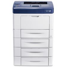 XER 3610DN Xerox Phaser 3610/DN Black/White Printer XER3610DN