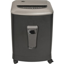 CCS 70000 Compucessory Light Duty Cross-cut Paper Shredder CCS70000