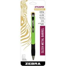 ZEB 33341 Zebra Styluspen Stick ZEB33341