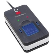 DIGITALPERSONA, 5160 USB FINGERPRINT READER, MOQ 5