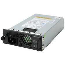 HP X351 300W 100-240VAC to 12VDC Power Supply