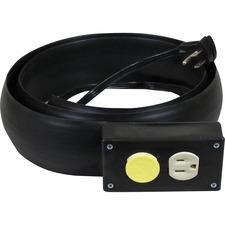 C-Line 79101 Power Extension Cord