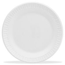 9 in. Plate