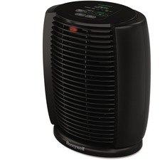 HWL HZ7300 Honeywell HZ-7300 EnergySmart Cool Touch Heater HWLHZ7300