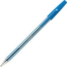ITA 31964 Integra Oil Based Gel Ink Pen ITA31964