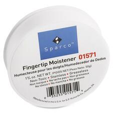SPR 10109 Sparco Fingertip Moistener SPR10109