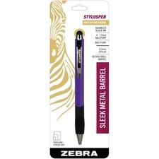ZEB 33381 Zebra Styluspen Stick ZEB33381