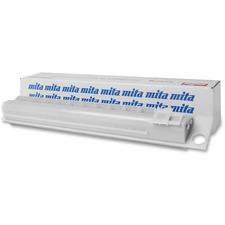 MTA 37018011 Mita 37018011 Copy Toner Cartridge MTA37018011