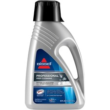 BISSELL 78H6Y Carpet Cleaner