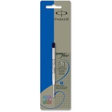 PAR 1782468 Parker Quinkflow Fine Point Ballpoint Pen Refill PAR1782468