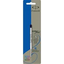 PAR 1782470 Parker Quinkflow Ballpoint Pen Refill PAR1782470