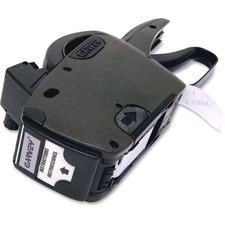 COS 090941 Cosco 2-Line Pricemarking Label Gun COS090941