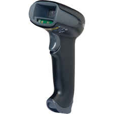 Honeywell Xenon 1900 Area-Imaging Scanner