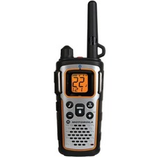 Motorola Talkabout MU354R Two-way Radio
